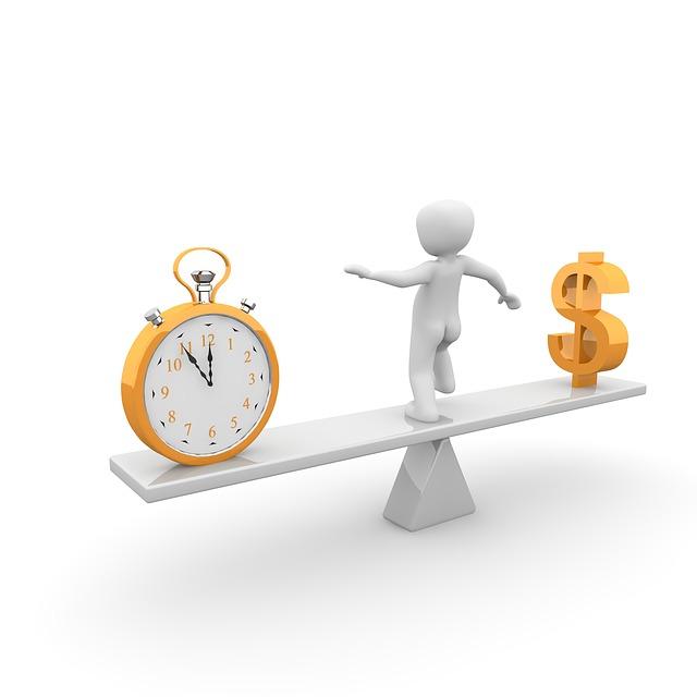 Verzekeraars verwachten aanzienlijk lagere beleggingsrendementen