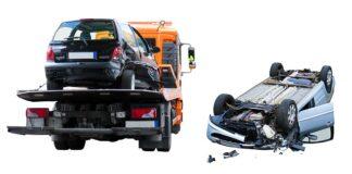 Aantal claims daalt, maar schadelast autoverzekeringen neemt fors toe