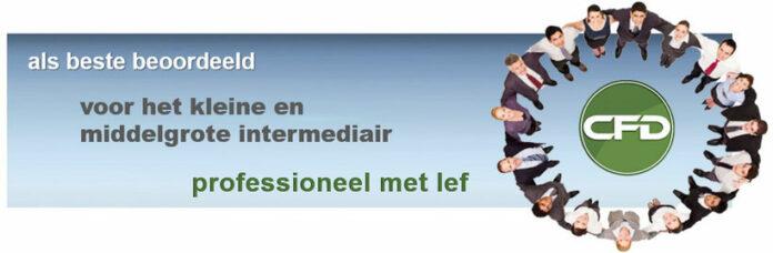 CFD wil garantieregeling voor verzekerden in financiële nood