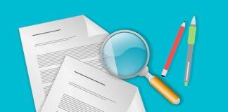 Kifid: Verzekeraars mogen gegevens van gemachtigde derde partij gebruiken bij vermoeden van fraude