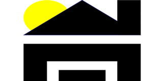 NN: introductie automatisch dalen risico-opslag hypotheken vertraagd