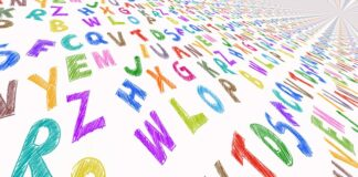 Achmea wil teksten aanpassen aan niveau laaggeletterden