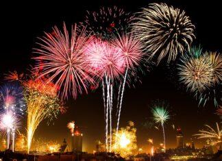 Zacht weer, illegaal vuurwerk en vandalisme laten schade jaarwisseling oplopen tot 15-20 miljoen euro
