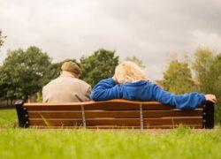 Aon: meeste pensioenfondsen voorlopig uit de gevarenzone