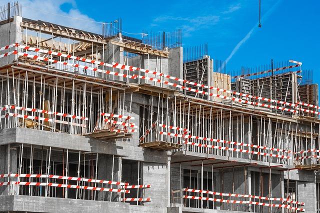 ABN AMRO: Economische onzekerheid tempert prijsstijgingen op woningmarkt