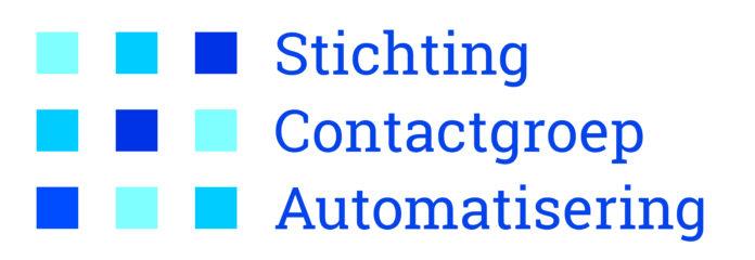 Aplaza en Verne treden toe tot Stichting Contactgroep Automatisering