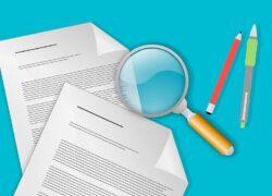 VNAB-werkgroep duikt op thema assurantiebelasting