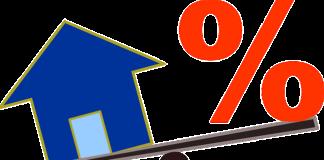 Hypotheekshop: snel wijzigen van acceptatiecriteria levert onzekerheid op voor consument