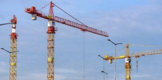 Klaas Knot roept op tot verdere verlaging hypotheekrenteaftrek en LTV