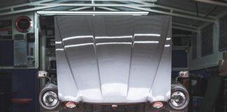 Opluchting bij garagehouders: Bovag-garantie is toch geen verzekering