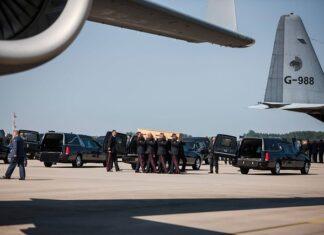 Rapport: luchtvaartmaatschappijen zijn zich meer bewust van risico's conflictgebieden