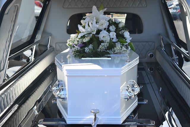 Ook 2018 telde meer overlijdensgevallen dan verwacht