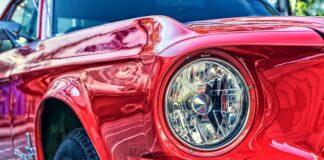 Verzekerde is te optimistisch over vergoeding na auto-inbraak