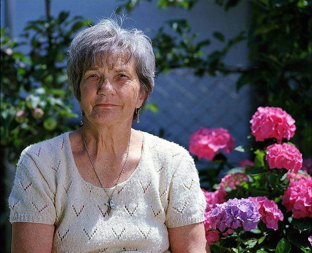 Aantal ouderen met verhuiswens groeit