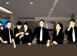 Verzekeringsbranche investeert in personeel van de toekomst