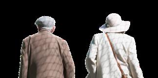 Minister Koolmees gaat stug voort met hervorming pensioenstelsel