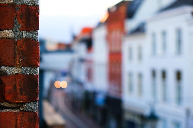 Wegwijs waarschuwt: lagere WOZ-waarde biedt niet altijd voordelen
