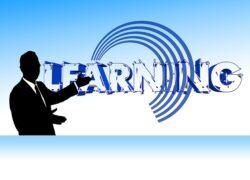 Verzekeringspersoneel krijgt hulp bij carrièreswitch naar onderwijs