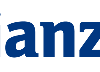 Allianz biedt nu ook hypotheken zonder NHG aan