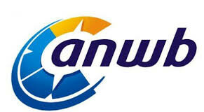 Consument met klacht over Wegenwacht valt tussen wal en schip