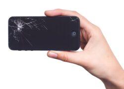 Inboedelverzekeraars sluiten 'schuldschade' aan mobieltjes vaker uit
