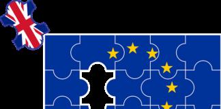 Financiële sector haalde al ruim 1000 miljard euro weg uit Groot Brittannië