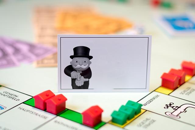 Hypotheekmarkt groeit nog dankzij mensen die niet van woning wisselen