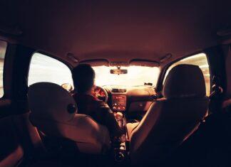 Consumentenbond: 'Autoleasemaatschappijen moeten schadevrije jaren bijhouden'