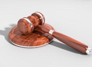 Verbond schrikt van lage tarieven bij uitbesteding rechtsbijstand
