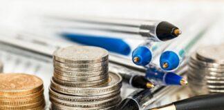 Digitale hulp laat klanten met aflossingsvrije hypotheek financiële scenario's zien