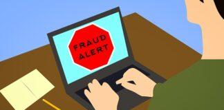 Banken melden minder fraude in betalingsverkeer; phishing bij internetbankieren neemt toe
