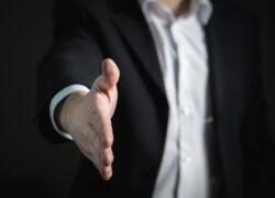 ASR vindt razendsnel koper voor bankactiviteiten