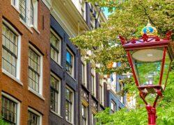 FSC: Taxaties drijven woningprijzen op