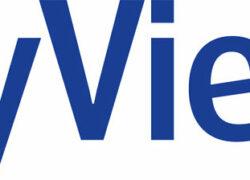 Scores Afdiz Prestatie Onderzoek nu ook beschikbaar in vergelijkers van MoneyView