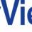 Moneyview: intrekken titel 'onafhankelijk adviseur' is omissie