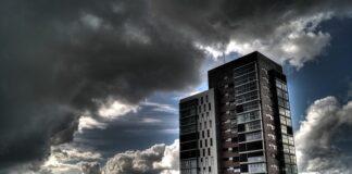 VEH: woningeigenaren tasten nog in het duister over kosten Klimaatakkoord