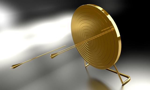 KPMG: Verbetering efficiency is knelpunt voor verzekeraars