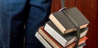 Adfiz: Bijzonder PE-examen is te uitgebreid
