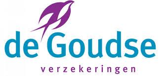 Ondernemers met verzuimverzekering van De Goudse krijgen extra 'coronadiensten'