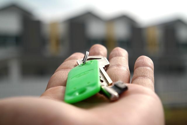 Hypotheker telt 85% meer oversluitingen in een jaar tijd