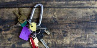 Daling aantal hypotheekaanvragen valt mee