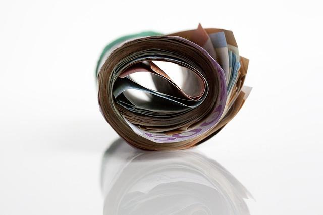 'Wet Waardeoverdracht klein pensioen leidt tot onvoorziene knelpunten'
