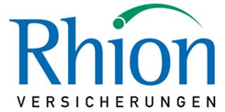 Rhion.digital nieuwe risicodrager op Nederlandse volmachtmarkt
