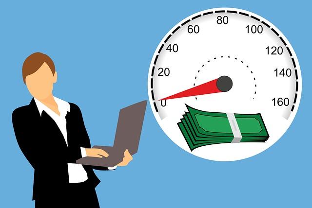 Adviseur laat steken vallen en moet €750 aan advieskosten terugbetalen