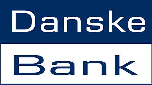 Voormalig ABN AMRO-bestuurder gaat Danske Bank leiden