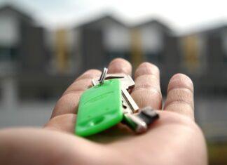 Huurverklaring moet duurhuurder helpen bij hypotheekaanvraag