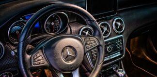 Consumenten 'vergeten' invloed van private lease op leencapaciteit