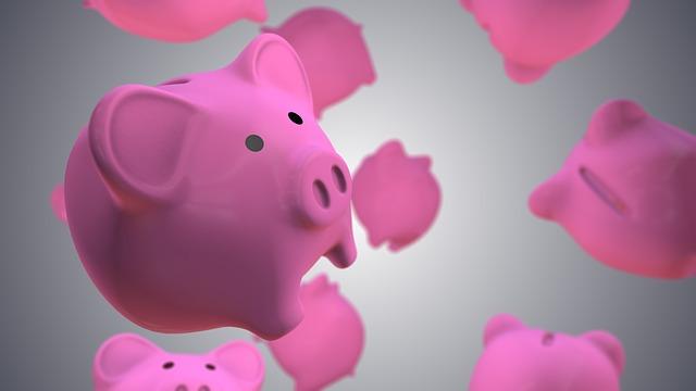 Steeds minder huiseigenaren hebben betalingsachterstand hypotheek