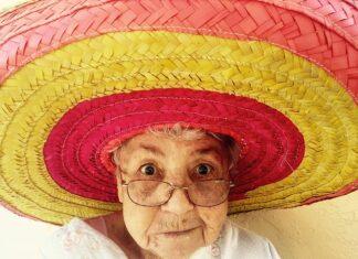 Hypotheekmarkt voor senioren groeit