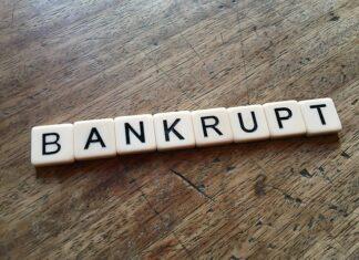 Investico: Gebrekkig toezicht op crowdfunding leidde al tot tientallen faillissementen